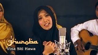Sholawat Akustik I Ghuroba By Vina Siti Hawa