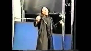 getlinkyoutube.com-Michael Jackson Making Of Stranger In Moscow.wmv