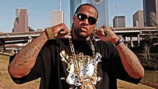 getlinkyoutube.com-Slim Thug-Welcome 2 Houston ft.(Chamillionaire,Paul Wall,Mike Jones,UGK)