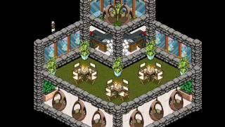 getlinkyoutube.com-Habbo Best Rooms