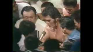 getlinkyoutube.com-ストロング小林vsラッシャー木村 2-2.flv