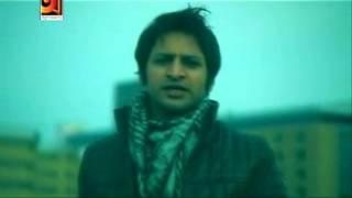 getlinkyoutube.com-Ek fota new bangla song 2015।।