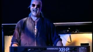 getlinkyoutube.com-Deep Purple   Beethoven HD 1993 Live at the Birmingham BESARION  ZAKARIADZE 2012CELI