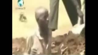 getlinkyoutube.com-Hikmah Hudud Rejam   YouTube