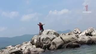 Tumaku Dekhila Pare Odia song 2016 width=