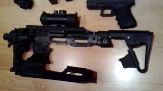 getlinkyoutube.com-Roni G1 & Glock 19 Gen 4.mp4