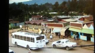 getlinkyoutube.com-Ethiopia Jimma Coffee Place . Music by Neway debebe ንዋይ ደበበ
