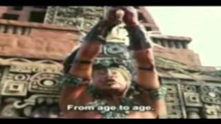 getlinkyoutube.com-Annunaki civilization: shocking truth!