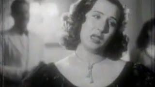 getlinkyoutube.com-الفيلم العراقي ـ ليلى في العراق ـ عفيفة اسكندر، ابراهيم جلال ـ نسخة كاملة