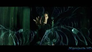 getlinkyoutube.com-Matrix He is the one 1080p Full HD.