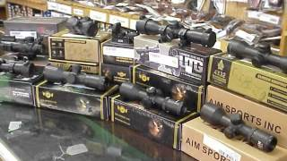 getlinkyoutube.com-Wild Indian Gun Company