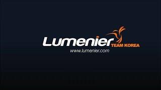 getlinkyoutube.com-Lumenier QAV 210 quad / PID setting flying.