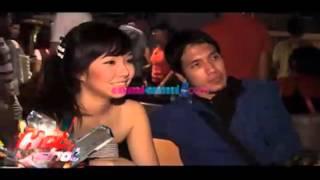 getlinkyoutube.com-Desta mendapat kejutan ulang tahun dari kekasih - Hotshot 16 Maret 2013