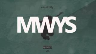 getlinkyoutube.com-Eric Bellinger - Mean What You Say (instrumental)