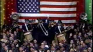 getlinkyoutube.com-The Price is Right Salutes the U. S. Air Force, pt. 1