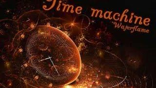getlinkyoutube.com-Waterflame - Time machine