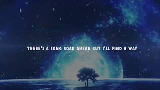 Tedy - It's Over Now (Lyrics)