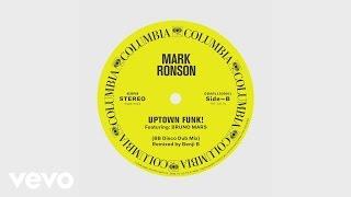 getlinkyoutube.com-Mark Ronson - Uptown Funk (BB Disco Dub Mix) [Audio]