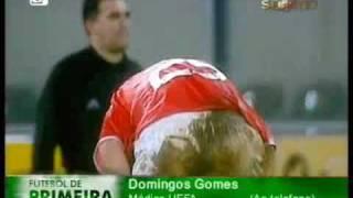 La tragica morte di Miklos Feher durante una partita di campionato