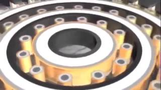 getlinkyoutube.com-The John Searl Story- Searl Effect Generator - Free Energy