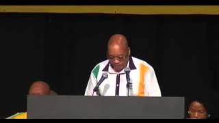 Zuma's Top 3 Number Fails   Medium