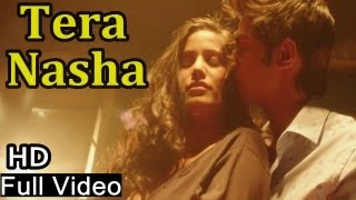 getlinkyoutube.com-Tera Nasha | Official Full Song Video | Poonam Pandey | Nasha