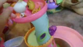 getlinkyoutube.com-Littlest pet shop:a kindergarden story :part1