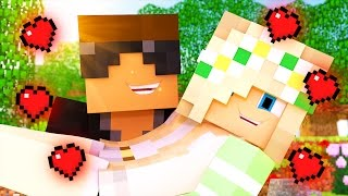Minecraft Life | We're in Love?! Ep.6