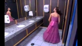 getlinkyoutube.com-Chiquititas- o baile parte 2