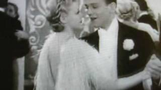 getlinkyoutube.com-Cheek to Cheek _ Heaven_Fred Astaire