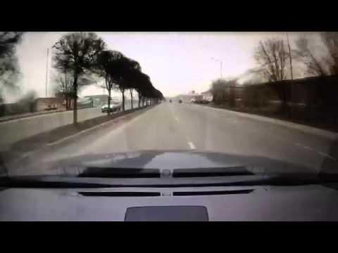 Accord 'подпортил» Lexus