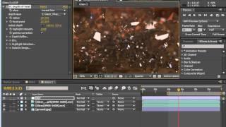 getlinkyoutube.com-Epic Shatter tutorial by videocopilot