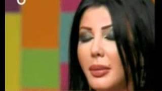 getlinkyoutube.com-ماذا قالت جيني اسبر عن عمليات التجميل اللي عملتها