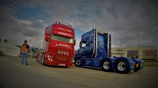 getlinkyoutube.com-UITTOCHT TEKNO EVENT 2016 THIS IS HOW WE END A TRUCKSHOW