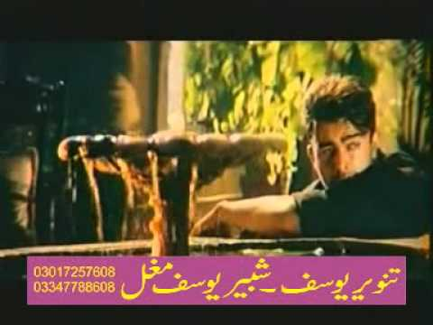 Lollywood - Hath Se Hath Kia Gaya_mpeg1video
