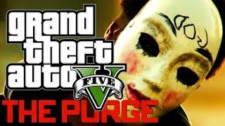 getlinkyoutube.com-GTA 5: The Purge 'Anarchy' Trailer! (GTA 5 Trailer Remake)