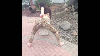 getlinkyoutube.com-The Vine Dude - Vine Twerk Compilation #2 #Vine #Twerk #Twerking #NSFW