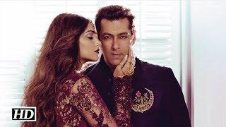 getlinkyoutube.com-Sonam Kapoor Gets Cozy With Salman Khan