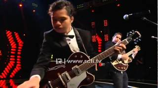 "getlinkyoutube.com-Ahmad Bersaudara ""Jika Kau Percaya""  - Masterpiece Celebration"