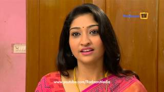 getlinkyoutube.com-Vaani Rani - New Bloopers | Behind the Screen | Shooting Spot Fun