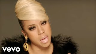Keyshia Cole - Enough Of No Love (ft. Lil Wayne)