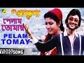 Pelam Tomay | Aparupa | Bengali Movie Video Song | Prosenjit,Debasree Roy