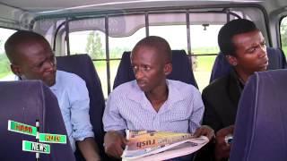 getlinkyoutube.com-Tabia mbaya kwa matatu ..... Ep106