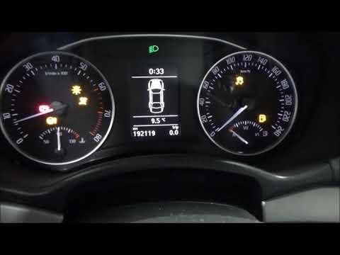Двигатель Skoda,Audi,VW,Seat для Octavia (A5 1Z-) 2004-2013;A3 (8PA) Sportback 2004-2013;Golf...