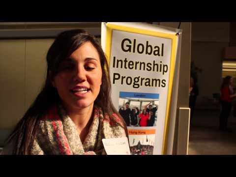 Program Spotlight: Tippie Global Internships