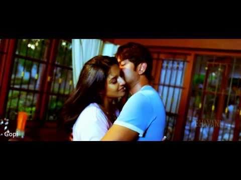 Endukamma Prema - Gaayam 2 | Ilayaraja | Sriram Parthasaradhi and Geetha Madhuri
