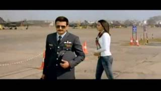 getlinkyoutube.com-Dharti Punjabi Movie (specile part official) Jimmy Shergill ,Surveen Chawla.