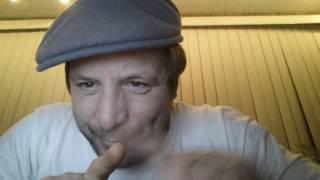 "getlinkyoutube.com-MY REACTION TO WINNING BIG ON A ""FAKE"" SCRATCH TICKET!!!"