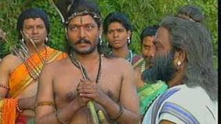 getlinkyoutube.com-Bahujan movie - Teesri Azadi - Part4