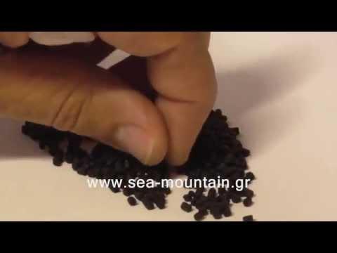 ΨΑΡΟΤΡΟΦΗ 2,5mm